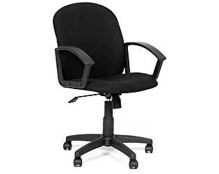 Купить кресло Chairman CH 681