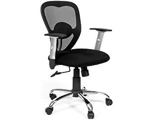Кресло компьютерное Chairman CH 451
