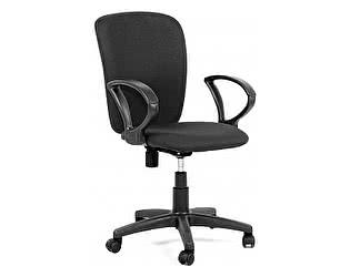 Кресло компьютерное Chairman СН 9801 PL