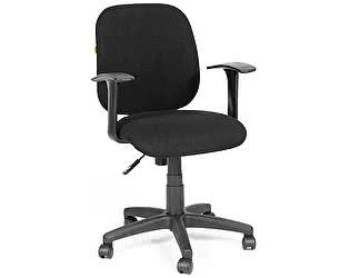 Кресло компьютерное Chairman CH 670