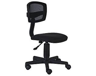 Кресло офисное Бюрократ CH-299NX
