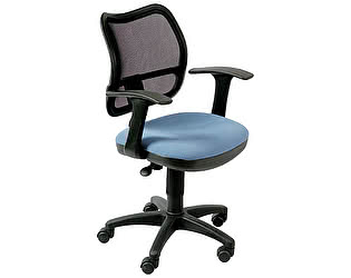 Купить кресло Бюрократ CH-797AXSN