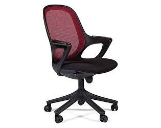 Кресло компьютерное Chairman CH 820 black