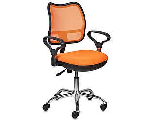 Купить кресло Бюрократ CH-799SL