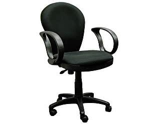 Кресло компьютерное Бюрократ CH-687AXSN