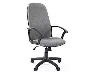 Купить кресло Chairman CH 289 NEW