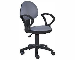 Кресло офисное Бюрократ CH-318AXN