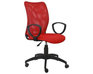 Кресло компьютерное Бюрократ CH-599