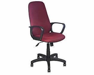 Кресло компьютерное Бюрократ CH-808AXSN