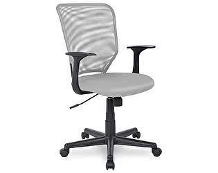 Кресло компьютерное College H-8828F
