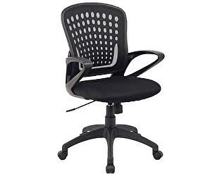 Кресло компьютерное College HLC-0472