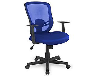 Кресло компьютерное College HLC-0420-1C-1