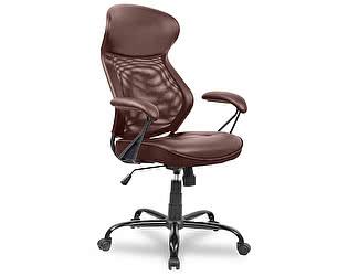 Кресло компьютерное College HLC-0370