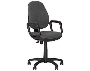 Купить кресло NOWYSTYL COMFORT GTP