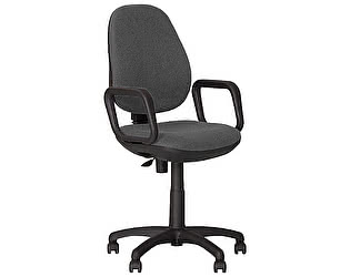 Кресло офисное NOWYSTYL COMFORT GTP