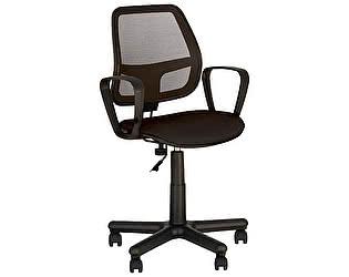 Кресло компьютерное NOWYSTYL ALFA GTP RU