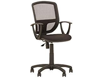 Купить кресло NOWYSTYL BETTA GTP RU