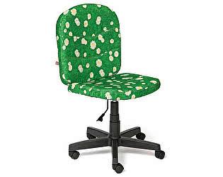 Кресло компьютерное Tetchair STEP
