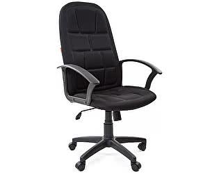 Купить кресло Chairman 737