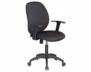 Кресло компьютерное Бюрократ CH-585
