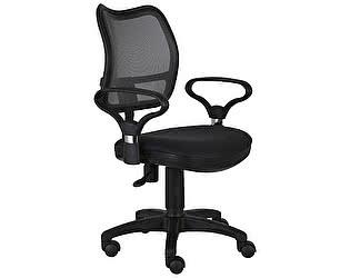Кресло компьютерное Бюрократ CH-799