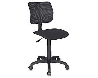 Кресло офисное Бюрократ CH-295