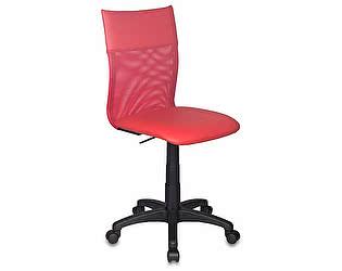 Кресло компьютерное Бюрократ CH-399