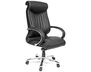 Кресло руководителя Chairman CH 420