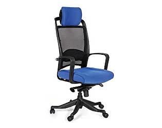 Кресло компьютерное Chairman CH 283