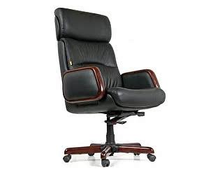 Кресло руководителя Chairman CH 417