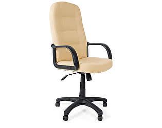 Купить кресло Tetchair Devon