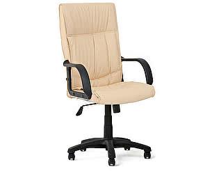 Кресло компьютерное Tetchair Davos
