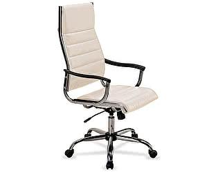 Кресло компьютерное Бюрократ CH-994