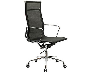 Кресло компьютерное Бюрократ CH-996