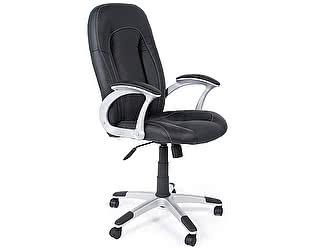 Кресло компьютерное Tetchair Francesco
