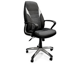 Кресло компьютерное Tetchair Inter