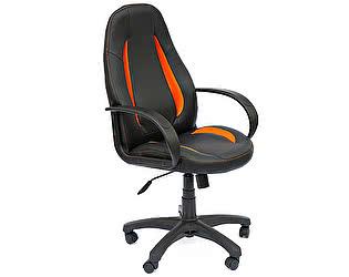 Кресло компьютерное Tetchair Enzo