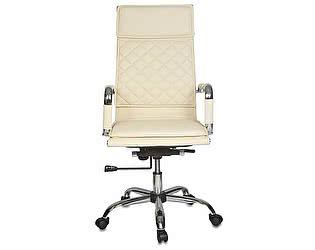 Кресло компьютерное Бюрократ CH-991