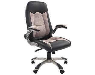 Купить кресло Chairman СН 439