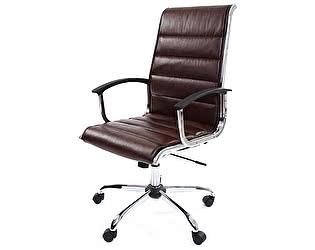 Кресло компьютерное Chairman CH 760