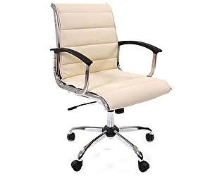 Кресло компьютерное Chairman CH 760 M