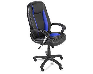 Кресло компьютерное Tetchair BRINDISI ST