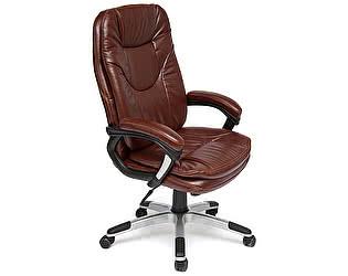Купить кресло Tetchair COMFORT