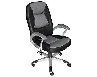 Кресло компьютерное Tetchair COMPACT