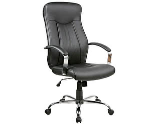 Купить кресло College H-9152L-1