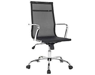 Купить кресло College H-966F-1