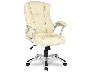 Кресло компьютерное College HLC-0631-1