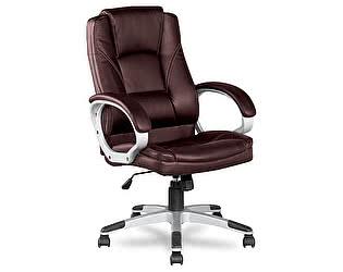 Кресло компьютерное College BX-3177