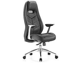 Купить кресло Бюрократ ZEN