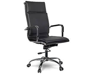 Кресло компьютерное College XH-635